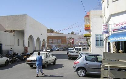 Tunisie: Arrestation de 10 présumés terroristes dont 5 femmes