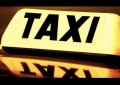 Kasserine : Saisie de 49 barrettes de cannabis dans un taxi