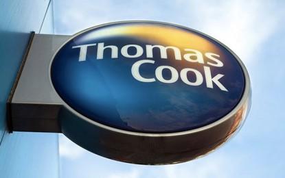 Thomas Cook Belgium reprend ses vols vers la Tunisie à partir du 8 avril