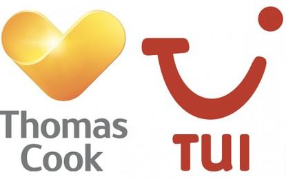Attentat de Sousse: Grosses pertes pour Thomas Cook et Tui
