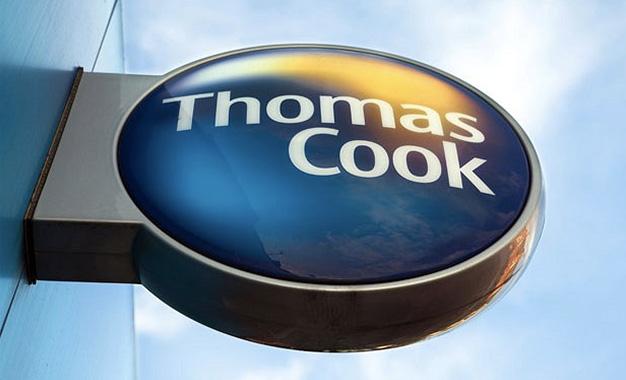 Tourisme : Thomas Cook et TUI reprennent du service en Tunisie