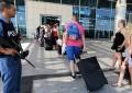 Le tourisme tunisien attend toujours le retour des Britanniques