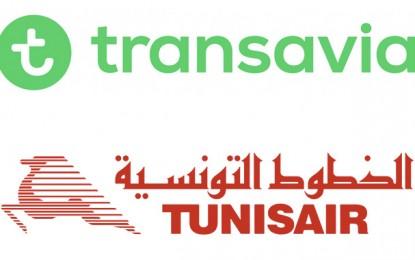 Tunisair boudée par les Tunisiens à cause de ses prix