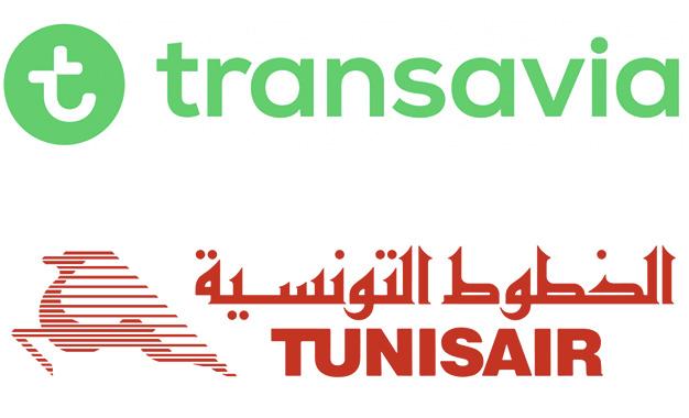Transavia-Tunisair