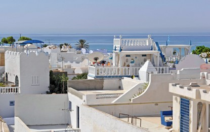 Tourisme tunisien : Et si la crise n'était que de courte durée?