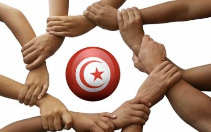 Les Tunisiens ne devraient compter que sur eux-mêmes