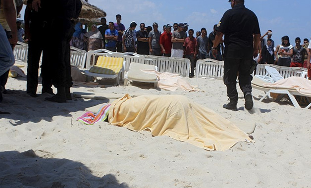 Victimes-attentat-Sousse