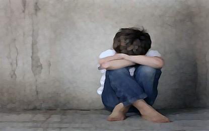 Mellassine : Enlèvement d'un enfant de 4 ans près d'une école