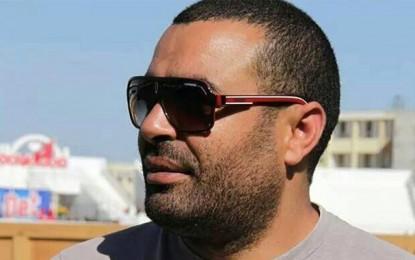 Walid Zarrouk arrêté après une plainte de Maher Zid