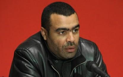 Arrestation de Walid Zarrouk : Le ministère de l'Intérieur dément Abdennaceur Aouini et communique sa version