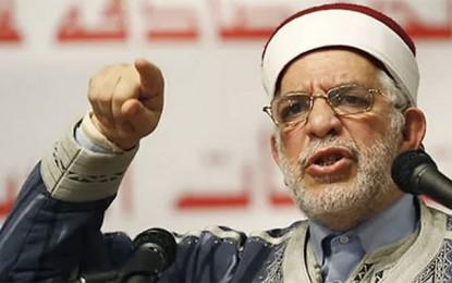 Tunisie : Ennahdha va-t-il donner enfin le pouvoir aux jeunes?