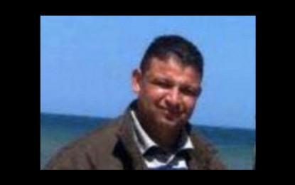 Attaque de Bouchebka : Funérailles du martyr Abdelmajid Dabbabi