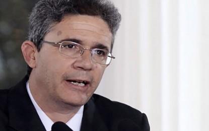 Extradition de Mahmoudi : Mansar vole au secours de Jebali