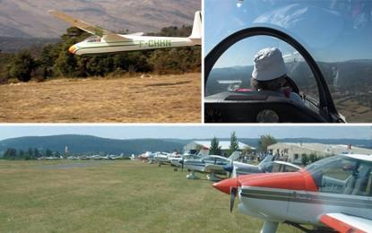 Tunisie : Une 2e fédération de sports aéronautiques pour quoi faire?