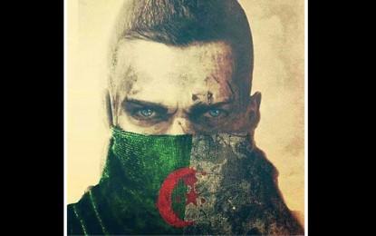 Terrorisme : «Al-Mared Al-Jazairi» prévient contre un attentat à Sbeitla