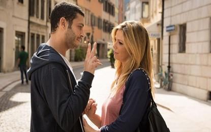 ''Anna e Yusuf'', une histoire d'amour italo-tunisienne sur Rai Uno (vidéo)