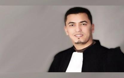 Torture : Plainte contre les agents de l'unité antiterroriste de Gorjani