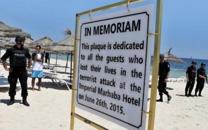 Scotland Yard établit un «lien» entre les attentats de Sousse et du Bardo