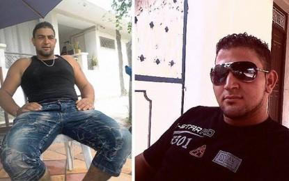 Menzel Nour : Tué à coups de sabre, sa famille dénonce le laxisme de la police