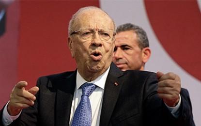 Une stratégie d'investissement à long terme en Tunisie