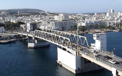 Bizerte: Arrestation d'une aide-ménagère et 5 bijoutiers pour trafic d'or