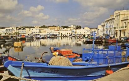 Culture: Les couleurs de Tunisie exposées à Oman