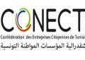Tunisie – Covid-19 : La Conect appelle à donner la priorité dans la vaccination aux hommes d'affaires