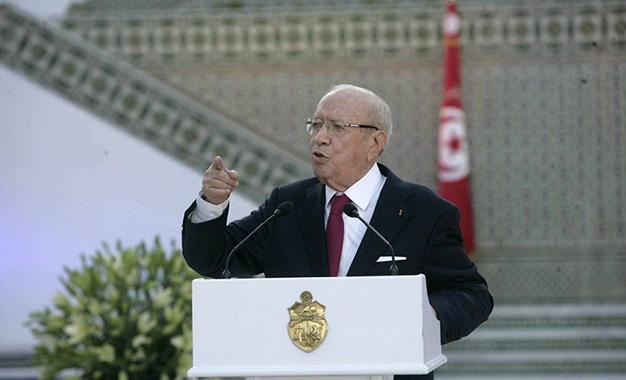 Caid-Essebsi-Fete-de-la-femme-2015