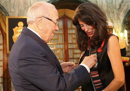 Caid-Essebsi-et-Leila-Toubel