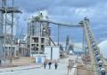 Carthage Cement : Chiffre d'affaires en hausse de 29% (9 mois 2018)
