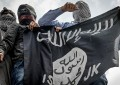 Sidi Ali Ben Aoun: Des extrémistes religieux attaquent un poste de police
