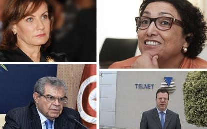 Tunisie : Les indemnités des députés font jaser sur les réseaux sociaux