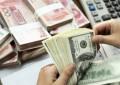 Tunisie : Les réserves en devises atteignent les 142 jours d'importation