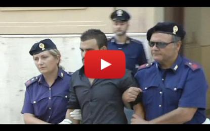 Dix passeurs arrêtés après la mort de 52 migrants dans la camion