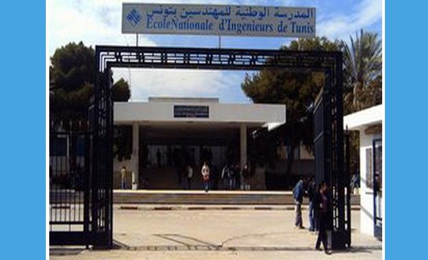ENIT-Tunis