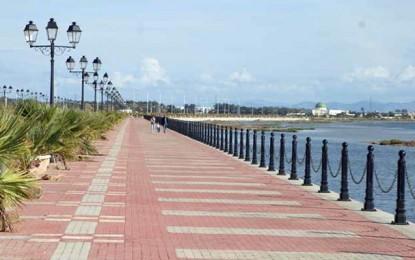 Eclairage public : 3MD de pertes en 3 ans dans le Grand-Tunis