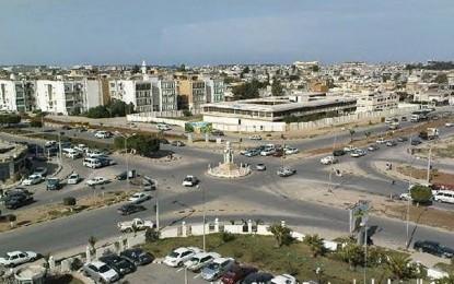 Libye : Deux Tunisiens enlevés par un groupe armé à El-Beïda