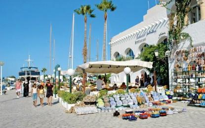 Sousse: Découverte de 100 cartouches pour arme automatique