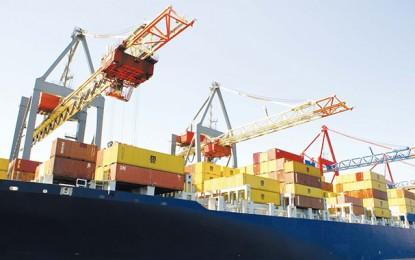 Tunisie : Exportations en hausse de 19,8% (fin septembre 2018)