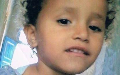 Gabès : La police retrouve la petite Eya dans un piteux état (vidéo)
