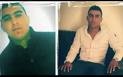 Attaque de Sousse: La famille de Ezzeddine Haj Nasr enterre son espoir