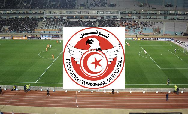 Football Ligue 1 Calendrier 2015 2016 Kapitalis