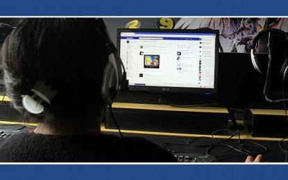 Sidi Bouzid : Elle se fait tuer à cause d'une photo sur Facebook!