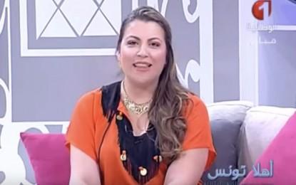 Télévision tunisienne: Une 2e démission en direct sur la Watanya 2