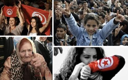 Fête du 8 mars : A quand l'égalité successorale ?