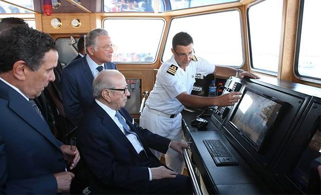 Fregate-Istiqlal-Caid-Essebsi