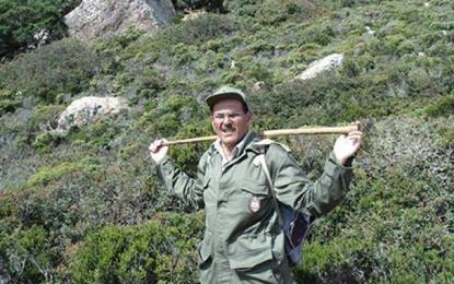 Lutte antiterrorisme : Les gardes-forestiers seront bientôt armés