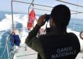Migration clandestine : Un 3e corps repêché au large de Sfax