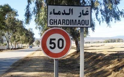 Jendouba: Un fonctionnaire arrêté pour trafic de cannabis