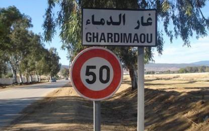 Ghardimaou : Décès du chef de la police municipale dans un accident de la route